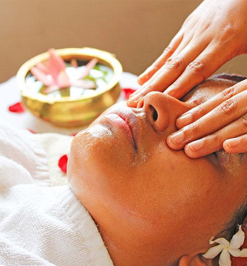 best ayurveda treatment bangalore