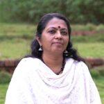nisha manikantan, art of living, sri sri ayurveda, ayurveda doctor