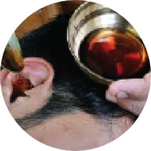 ear treatment in ayurveda hospital