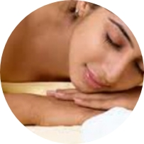 dark circles removal, sri sri ayurveda hospital