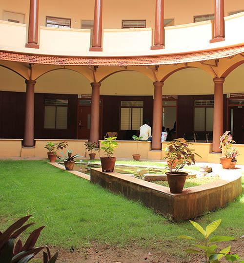 ayurveda hospital in bangalore