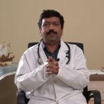 dr gopalakrishna sri sri ayurveda hospital