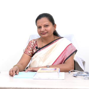 ayurveda care for genecology