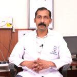ayurveda treatment in bangalore
