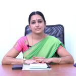 child specialist in sri sri ayurveda hospital
