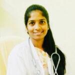 sneha nagilla sri sri ayurveda hospital naturopathy