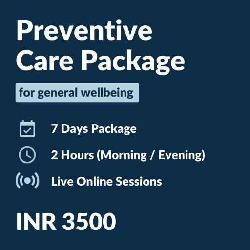 Covid 19 home care package, covid 19, ayurveda